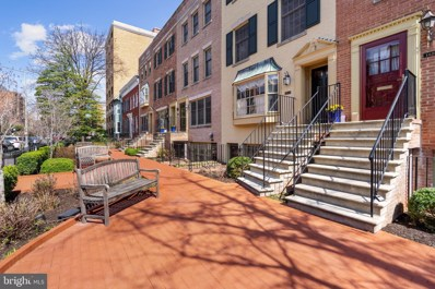 1625 19TH Street NW UNIT 34, Washington, DC 20009 - #: DCDC462996