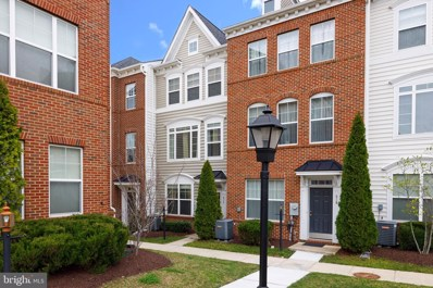 514 Ava Way NE, Washington, DC 20017 - #: DCDC463002