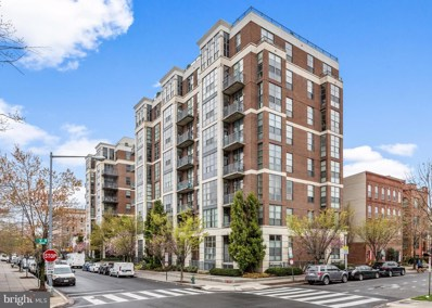 2020 12TH Street NW UNIT 710, Washington, DC 20009 - #: DCDC463184