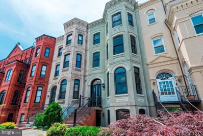 1622 19TH Street NW UNIT 2, Washington, DC 20009 - #: DCDC463270