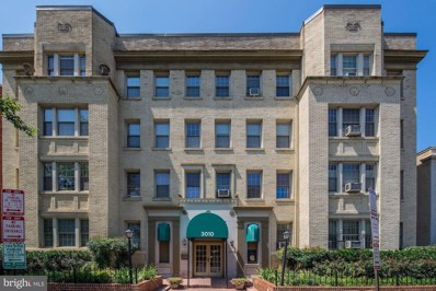 3010 Wisconsin Avenue NW UNIT 110, Washington, DC 20016 - #: DCDC463314