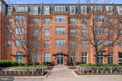 1391 Pennsylvania Avenue SE UNIT 251, Washington, DC 20003 - #: DCDC463360