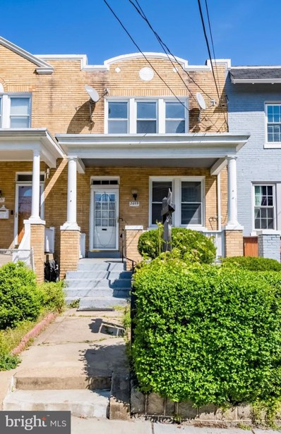 2609 3RD Street NE, Washington, DC 20002 - #: DCDC463720