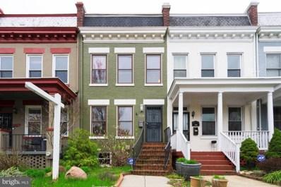 1331 C Street NE, Washington, DC 20002 - #: DCDC464034
