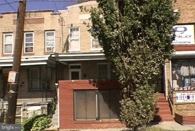 1626 Good Hope Road SE, Washington, DC 20020 - #: DCDC464172