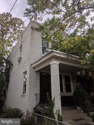 1525 S Street SE, Washington, DC 20020 - #: DCDC464174