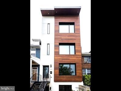 1717 Independence Avenue SE UNIT B, Washington, DC 20003 - #: DCDC464200