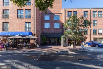 3251 Prospect Street NW UNIT 319, Washington, DC 20007 - #: DCDC464214