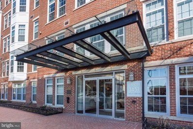 1451 Belmont Street NW UNIT 423, Washington, DC 20009 - #: DCDC464448