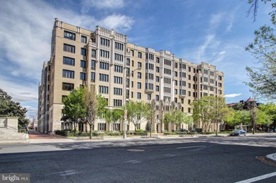 1701 16TH Street NW UNIT 304, Washington, DC 20009 - #: DCDC464558