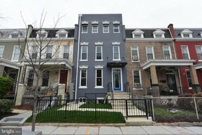 1167 Morse Street NE UNIT 1, Washington, DC 20002 - #: DCDC464784