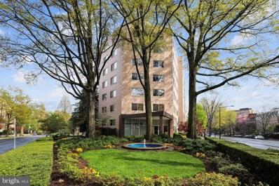 2829 Connecticut Avenue NW UNIT 706, Washington, DC 20008 - #: DCDC464914