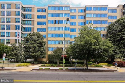 1711 Massachusetts Avenue NW UNIT 803, Washington, DC 20036 - #: DCDC464948