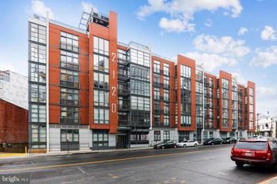 2120 Vermont Avenue NW UNIT 15, Washington, DC 20001 - #: DCDC465008