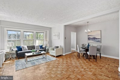 3901 Cathedral Avenue NW UNIT 620, Washington, DC 20016 - MLS#: DCDC465204