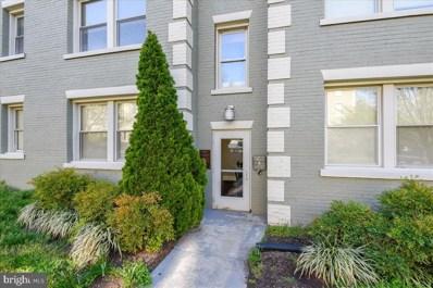 4405 1ST Place NE UNIT B1, Washington, DC 20011 - #: DCDC465402
