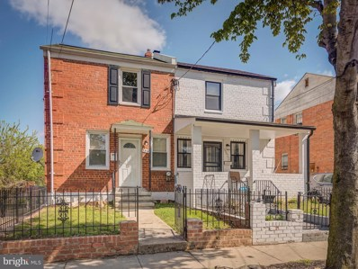 5518 C Street SE, Washington, DC 20019 - #: DCDC465620