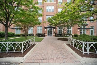 1391 Pennsylvania Avenue SE UNIT 451, Washington, DC 20003 - #: DCDC467288