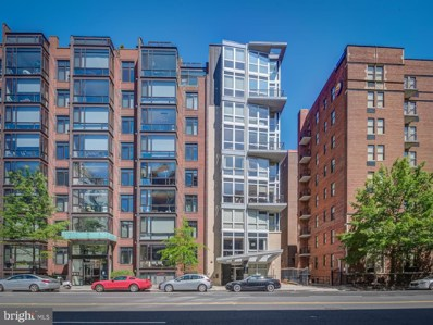 1209 13TH Street NW UNIT 407, Washington, DC 20005 - #: DCDC467970