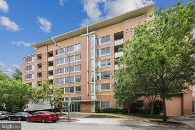 350 G Street SW UNIT N313, Washington, DC 20024 - #: DCDC468414