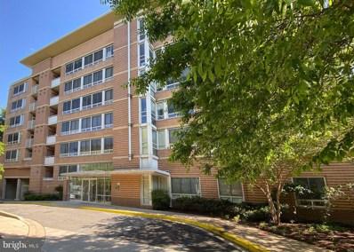 350 G Street SW UNIT N207, Washington, DC 20024 - #: DCDC469032