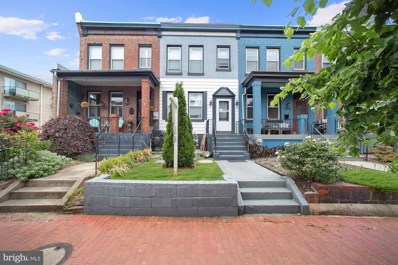 1312 D Street SE, Washington, DC 20003 - MLS#: DCDC469086