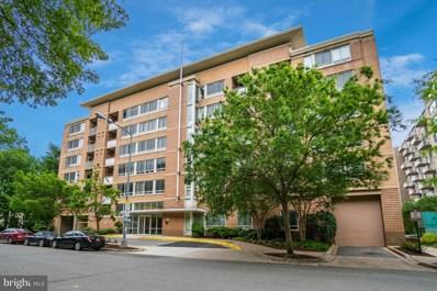 350 G Street SW UNIT N508, Washington, DC 20024 - #: DCDC469102