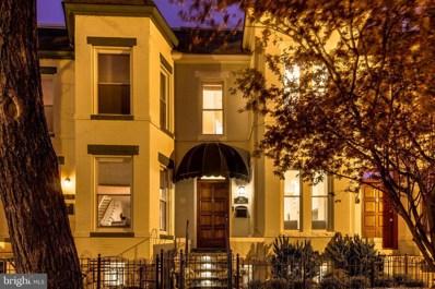 139 Thomas Street NW, Washington, DC 20001 - #: DCDC469206