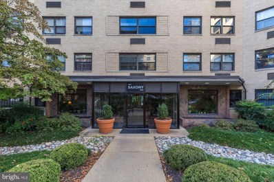 1801 Clydesdale Place NW UNIT 619, Washington, DC 20009 - #: DCDC469326