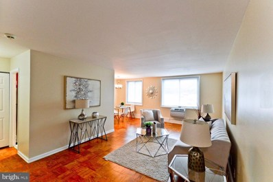 3000 7TH Street NE UNIT 224, Washington, DC 20017 - #: DCDC469352