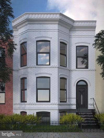 1518 10TH Street NW, Washington, DC 20001 - #: DCDC469404