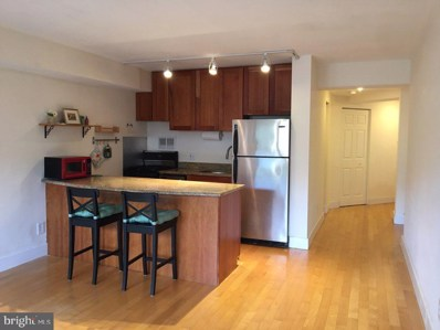 1801 Clydesdale Place NW UNIT 623, Washington, DC 20009 - #: DCDC469406
