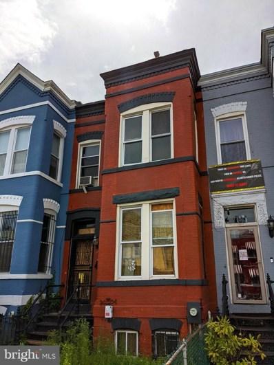 3640 13TH Street NW, Washington, DC 20010 - #: DCDC469450