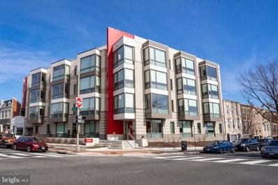 1500 Pennsylvania Avenue SE UNIT 208, Washington, DC 20003 - #: DCDC470662