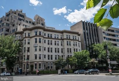 1300 Massachusetts Avenue NW UNIT 205, Washington, DC 20005 - #: DCDC470706