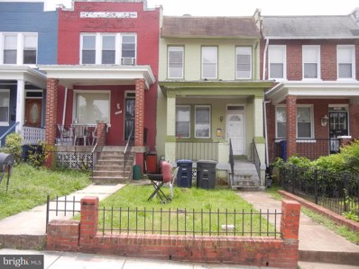 1945 H Street NE, Washington, DC 20002 - #: DCDC470884