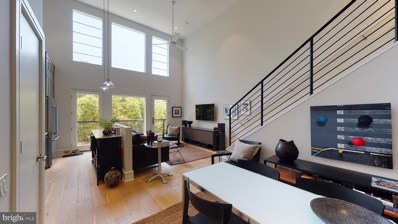 3211 Wisconsin Avenue NW UNIT 101, Washington, DC 20016 - MLS#: DCDC471112