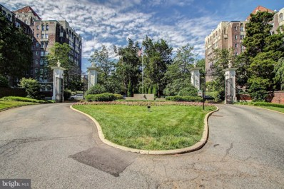 4000 Cathedral Avenue NW UNIT 343, Washington, DC 20016 - #: DCDC471602
