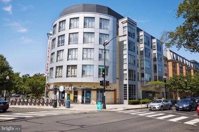 1391 Pennsylvania Avenue SE UNIT 326, Washington, DC 20003 - #: DCDC471604