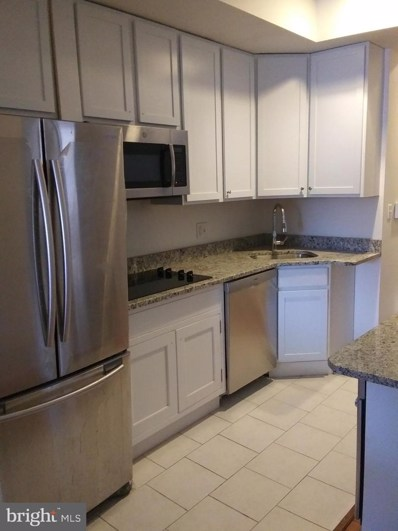 1433 Clifton Street NW UNIT 2, Washington, DC 20009 - #: DCDC471660