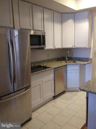 1433 Clifton Street NW UNIT 2, Washington, DC 20009 - MLS#: DCDC471660