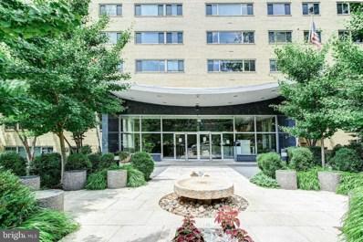 4600 Connecticut Avenue NW UNIT 228, Washington, DC 20008 - #: DCDC471696