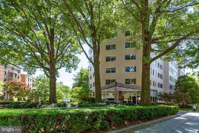 2829 Connecticut Avenue NW UNIT 414, Washington, DC 20008 - #: DCDC471934