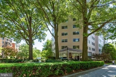 2829 Connecticut Avenue NW UNIT 414, Washington, DC 20008 - #: DCDC471934