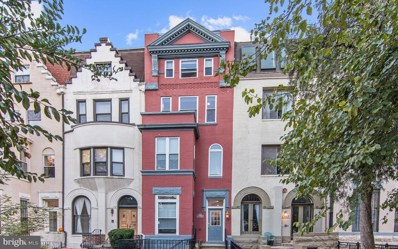 1360 Kenyon Street NW UNIT 2, Washington, DC 20010 - #: DCDC472158