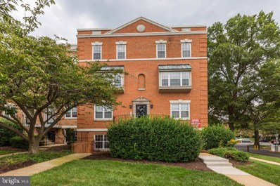 3601 NW 38TH Street NW UNIT 302, Washington, DC 20016 - #: DCDC472288