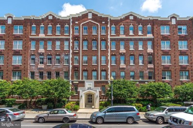 1451 Park Road NW UNIT 215, Washington, DC 20010 - #: DCDC472340