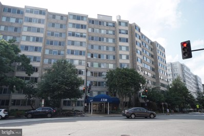 1330 New Hampshire Avenue NW UNIT 911, Washington, DC 20036 - #: DCDC472372