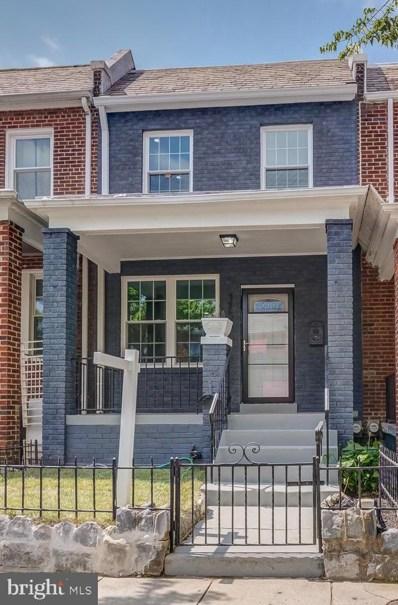 1753 Lang Place NE, Washington, DC 20002 - #: DCDC472640