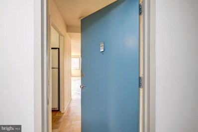 1301 Delaware Avenue SW UNIT N314, Washington, DC 20024 - MLS#: DCDC473484